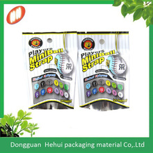 Factory made water proof OEM tools plastic bags