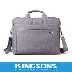 decent mens waterproof computer laptop bags for macbook