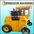 Bas prix mis à jour 20 tracteur hp alimentés. compost turner