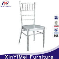 Factory price wood wimbledon chair for events