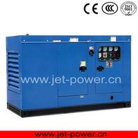 30kva 60kva diesel generator for australia market