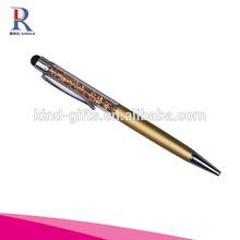 Diamond Style Stylus Touch Screen Pen
