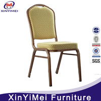 2014 commercial club chair made in China