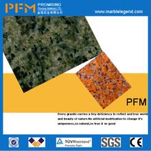 multi purpose choice absolute black granite tile edging