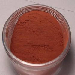 5N Spherical Copper Powder/ Electrolytic Copper for Sale/ Nano Copper Powder Price