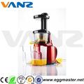 industrial de laranja suco de extração de eletrodomésticos de processamento de alimentos juicer lento