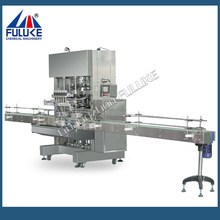 Good quality cement bag filling machine hot sale