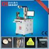 Professional animal ear tag laser marking machine