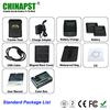 Portable Gps Tracker,software gps tracker tk102, miniature gps tracker PST-PT102B