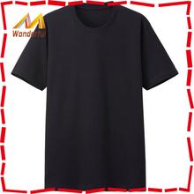 Custom T Shirt Printing Hong Kong cheap custom printed t shirts with your own design