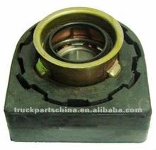 isuzu ks22 npr truck center bearing support 5-37516-005-0 isuzu truck center bearing support