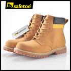 cat safety shoes,cat safety boots,cat safety footwear M-8179