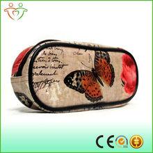 Best price leather handbag/leather suit case/bag leather