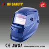 sefety sources full face welding mask welded wire mesh chicken cage