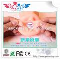 2014 besten preis silikon realistisch jungfrau vagina sexpuppe sex-spielzeug für männer Flugzeug tasse erwachsene produkte