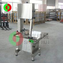shenghui factory special offer beef steak making machine JG-Q400H
