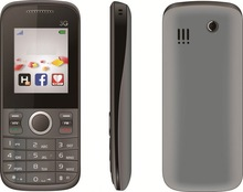 factory direct mobiles umi x2 low price china mobile phone