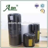 Hot sale Eco-friendly custom car oil filter