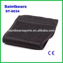 ST-0034 Wholesale Waterproof Back Heat Wrap
