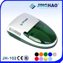 famous inhalator unit compressor nebulizer(JH-102)
