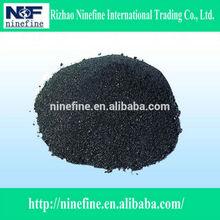 carbon graphite powder price