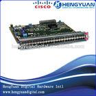 cisco Catalyst 6500 48 port 100Base-X module WS-X6148-FE-SFP