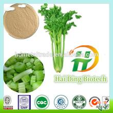pure natural,no polution,green vegetable,celery/apium graveolens powder