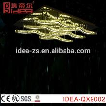 QX9002 ceiling lamps cob, mr16 led ceiling lamps, change light bulb high ceiling