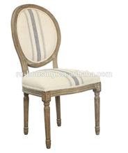 Hotel Furniture,Hilton Hotels Furniture,Hilton Hotels Furniture Dining RQ20391C