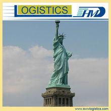 High reliable Ningbo ocean freight shipping container to San Antonio, TX USA--Skype:sunnylogistics102