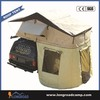 2014 ripstop tents roof top for land rover