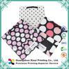 Cheap foldable shopping bag guangzhou