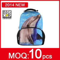 2014 fashionable sports duffle bag,army duffle bag style,travel man bag