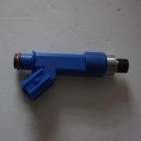 OEM 23250-97401 23209-21040 Fuel Injector for Toyota 2007-2012 Yaris 1.5L 1NZ-FE / 1NZ 2NZ Engine