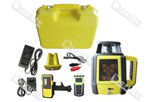 Self-leveling Rotary Laser Level FRE102B, Rotating laser level FRE102B