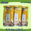 40pcs 80pcs dog cleaning wet wipe /antibacterial pet wipes