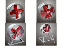 aluminium foil heater
