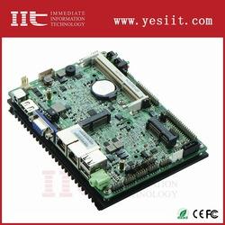2014 Crazy Selling intel socket g2 motherboard