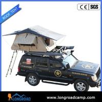 2014 hot sale folding car cover tent