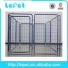 wholesale heavy duty LARG MODULAR DOG CRATE