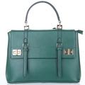 gl522 imitação de comprar online na china marca popular mensageiro saco de couro
