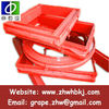 high quality fabric expansion joints