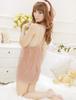 JND-00402 Amazing sex lingerie underwear !!! Hot sale wholesale sexy open big breast lingerie