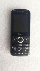 new products manufacturers looking for distributor cheap mobile phone price in thailand