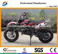 Hot Sell Scooter 50cc/Vespa/49cc Mini Dirt Bike DB008