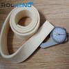 wholesale high quality industrial felt supplier
