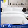 grey wholesale stripe animal girl crib bedding sets