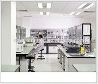 Professional water analysis methods manufacturer producer