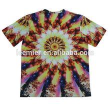 Cheap hotsell polka dot shirt