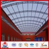 Steel Structures fuel filter paper all kinds of construction machi